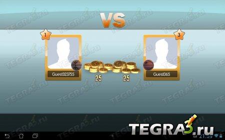 Slam Dunk Basketball 2 v1.0.1