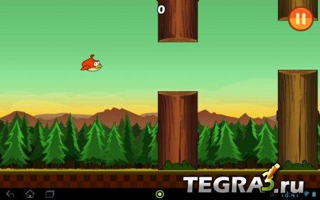 Clumsy Bird v1.3