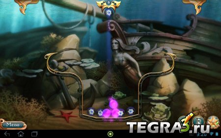 League of Mermaids v1.2.8 [Premium Edition]