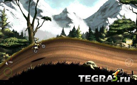 Mad Skills Motocross 2 v1.0.2 (Mod)