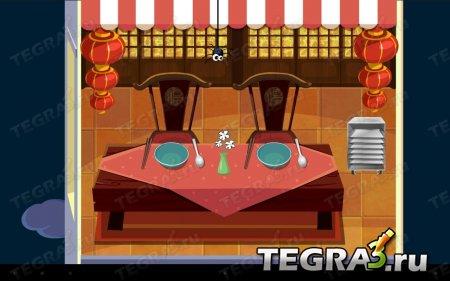 Dr. Panda's Restaurant  v1.3.5