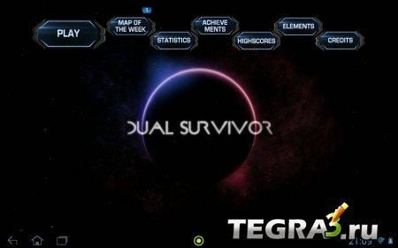 Dual Survivor