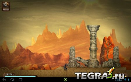 Mines of Mars Scifi Mining RPG v1.0800