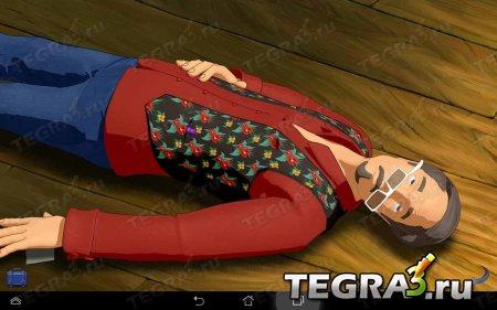Сломанный Меч 5: Эпизод 1 (Broken Sword 5 : Episode 1) v1.13.1