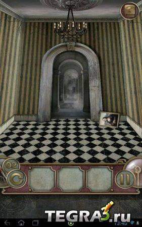 Escape the Mansion v1.1.1