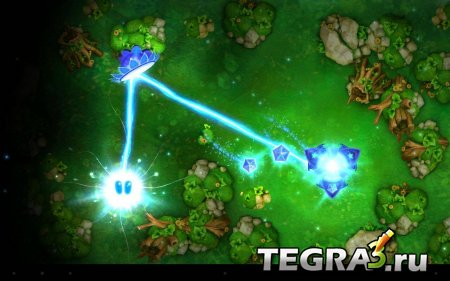 God of Light v1.1.2 (Full)