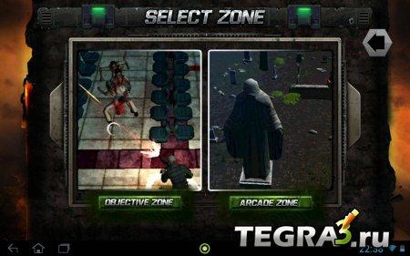 Dead Assault 3D Pro v1.1
