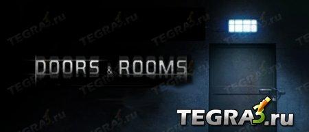 иконка Doors & Rooms