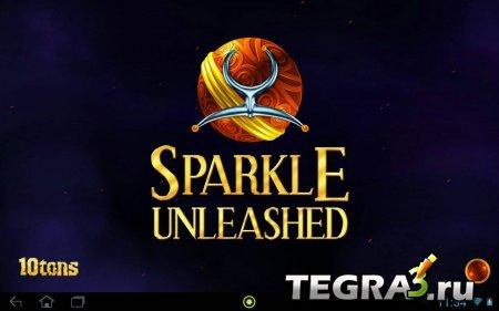 Sparkle Unleashed (Full) v1.0.0
