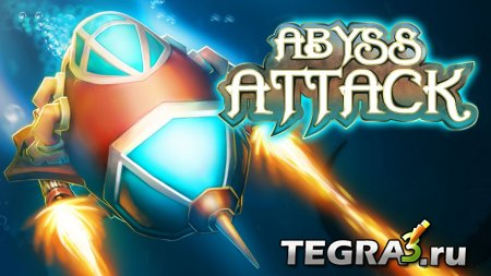 Abyss Attack  (mod)