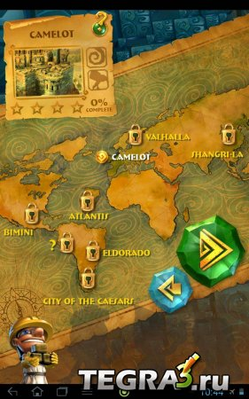 7 Wonders: Magical Mystery Tour v.1.0.0.3