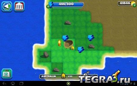 Dino Quest v1.5.0 (Mod Coins)