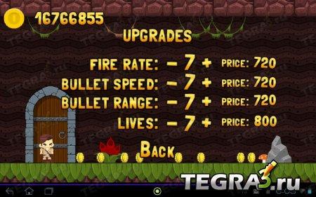 Rogue Heroes v1.0.1 [свободные покупки]