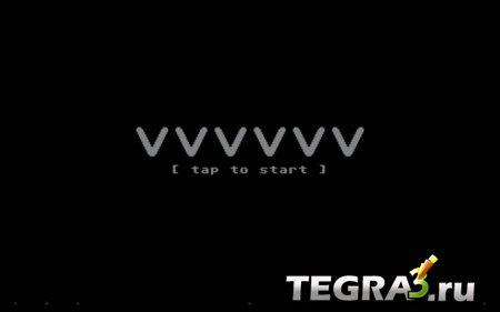 VVVVVV v1.0