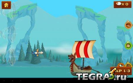 How To Train Your Dragon 2 (Как приручить дракона 2)  v1.0.1