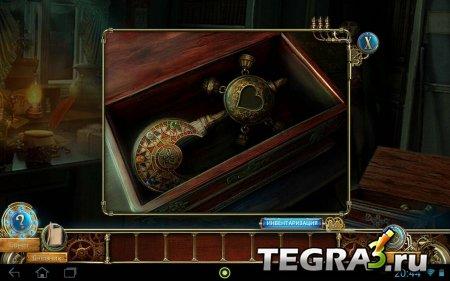 Time Mysteries 2 v1.1 [Full-Unlocked]