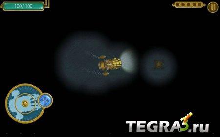 Echoes: Deep-sea Exploration v1.0