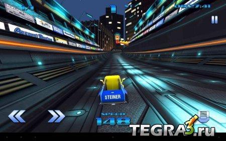 Formula Force Racing v1.0