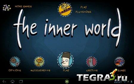 The Inner World v1.4