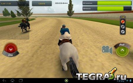Race Horses Champions 2 v2.01 [Full-Mod Money]