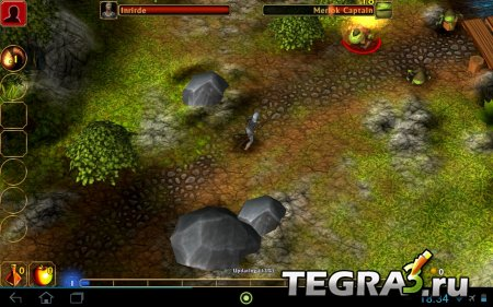 Mage And Minions v1.0.98 [Много денег]