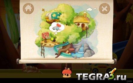 Dr. Panda & Toto's Treehouse v1.0