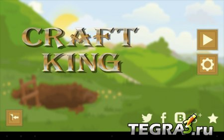 Craft King v1.1.7