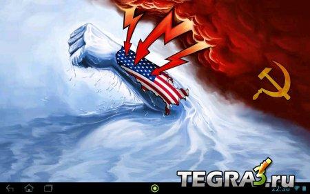 Strategy & Tactics USSR vs USA v1.0.7