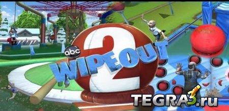 иконка Wipeout 2