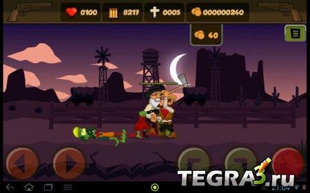Zombies and Guns v1.1.2