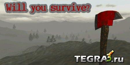 Final DayZ - Zombie Survival