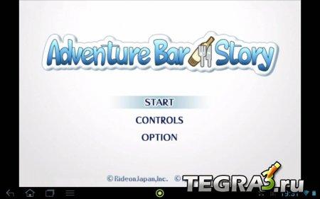 Adventure Bar Story v1.6