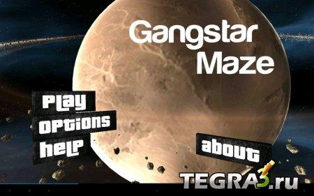 Gangstar Maze III HD v2.1