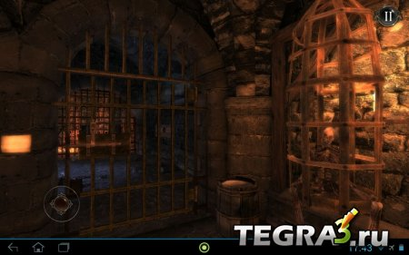 Hellraid The Escape v1.13.005