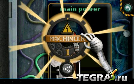 Machineers v2.0.2 [Full]