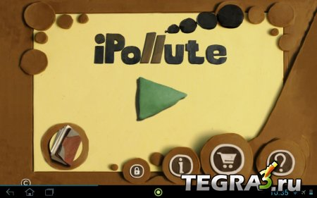 iPollute v1.19