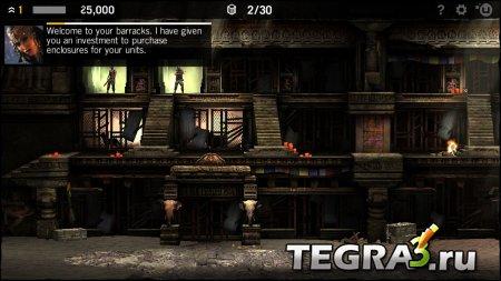 Far Cry® 4 Мастер арены v1.0.5