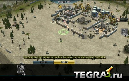 Call of Duty®: Heroes v1.1.0