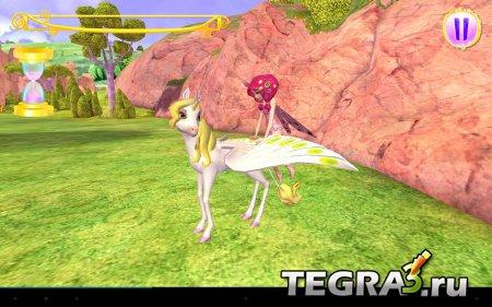 Mia and me - Free the Unicorns v1.10