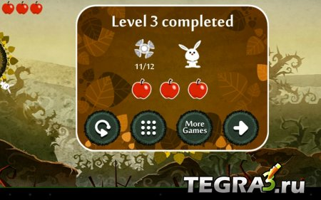 TA: Little Red Riding Hood v1.0.30