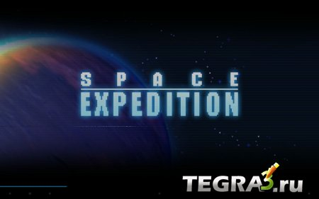 Space Expedition v1.0.2