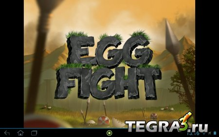 Egg Fight v1.1.2