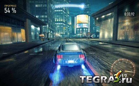 Need for Speed™ No Limits v1.0.19
