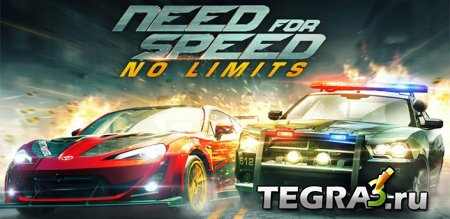 Need for Speed� No Limits v1.0.19