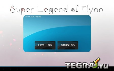 Super Legend of Flynn 64 v1.3 [Full]