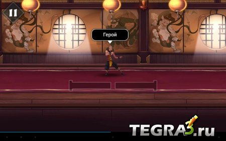 Fatal Fight v1.1.21 [Unlimited Stamina/Unlocked]
