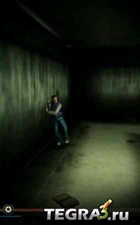 Corridor Z - The Zombie Runner v1.0.3 [Mod Money/Ad-Free]