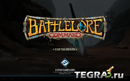 BattleLore: Command v1.2.1 [Expansions Unlocked]
