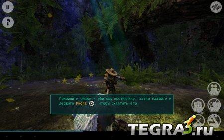 Oddworld: Stranger's Wrath v1.0.13