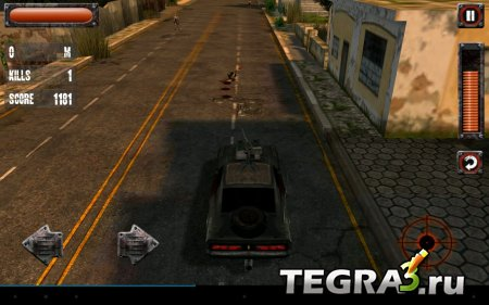 Zombie Squad v1.0.6 [Mod Money/Ad-Free]